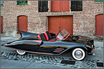 1963-batmobile-auction-dallas