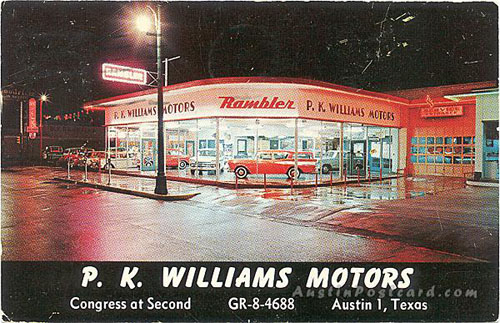 pkwilliams postcard.jpg