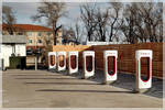 shamrock-texas-tesla-charging-station