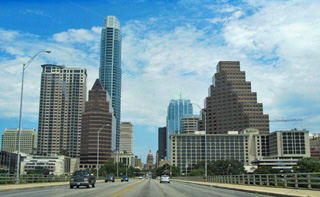 things-to-do-in-austin-texas