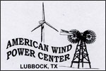 American Wind Power Center